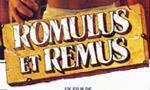 Voir la fiche Romulus et Rémus [1961]