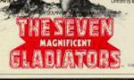 Voir la fiche Les Sept gladiateurs [1984]