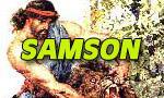 Voir la fiche Samson et Dalila [1950]