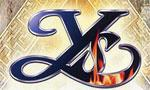 Voir la fiche Ys I & II Chronicles [2011]
