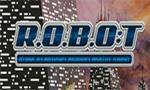 Entretien avec Quentin Forestier : Créateur du jeu de rôle R.O.B.O:T