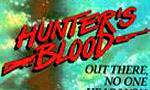 Voir la fiche Chasse sanglante [1988]