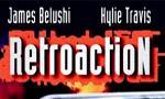 Voir la critique de Rétroaction : Belote, rebelote, et dix de der…