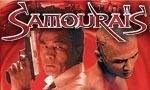 Voir la fiche Samouraïs [2002]
