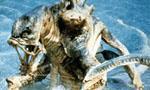 Voir la fiche Leviathan [1990]