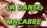 Voir la fiche La danse macabre [1965]