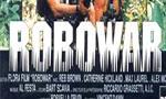Voir la fiche Robowar [1989]