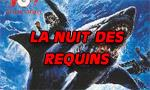 Voir la fiche La nuit des requins / Shark : La nuit des requins [1988]