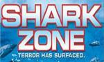 Voir la fiche Shark Zone : Alerte aux requins [2004]