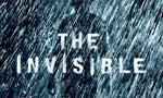 Une affiche loin d'être 'invisible'