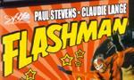 Voir la fiche Flashman contre les hommes invisibles [1968]