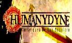 Voir la fiche Humanydyne [2006]