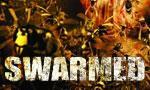 Voir la fiche Swarmed
