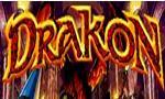 Voir la fiche Drakon [2006]