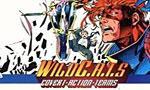 Voir la fiche WildC.A.T.S/X-men, L'ère des lumières [2000]
