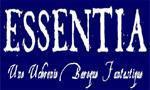 Voir la fiche Essentia [2006]