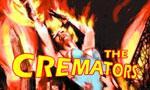 Voir la fiche The Cremators