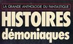 Voir la fiche Histoires démoniaques [1977]