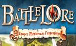 Days of Wonder lance l'extension Epic Battlelore : Pour voir Battlelore en grand…