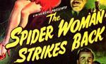 Voir la fiche The Spider Woman Strikes Back [1947]