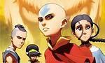 Legend of Korra : une nouvelle bande-annonce : La suite d'Avatar se profile...