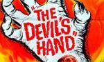 Voir la fiche The Devil's Hand [1962]