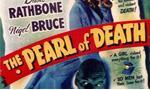 Voir la fiche La perle des Borgia [1945]