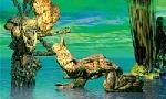 Voir la fiche Les profondeurs de la terre [1980]