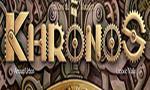 Une superbe bande annonce pour Khronos : Quand le jeu de plateau fait son cinéma