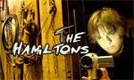 L'Étrange Festival 2012 - Jour 1 : Headhunters ouvre le bal !