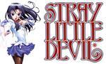 Voir la critique de Stray Little Devil : Petit démon en herbe