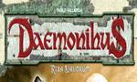 Voir la fiche Daemonihus [2006]