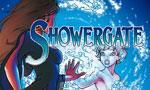 Rencontre avec… Bruno Bellamy : Scénariste et dessinateur de Showergate!