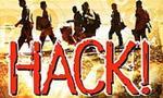 Voir la fiche Hack!