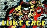 Voir la fiche Luke Cage
