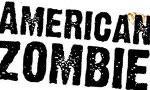 5 minutes de American Zombie
