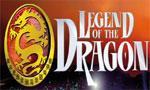 Voir la fiche Legend of the Dragon : La Légende du Dragon [2007]