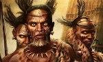 Voir la critique de Zoulou Kingdom : Des Zoulous à Londres