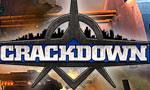 Crackdown en route pour Halo 3