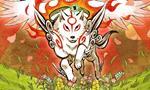 Voir la critique de Okami [2007] : Un jeu mythique, pas besoin de vous faire un dessin...