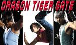 Voir la critique de Dragon Tiger Gate : Quand Wilson Yip adapte un manhua