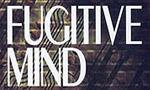 Voir la fiche Fugitive Mind [2000]
