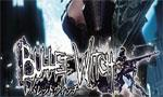 Voir la fiche Bullet Witch [2007]
