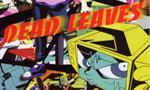 Voir la fiche Dead Leaves [2007]