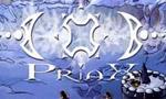 Rencontre avec... Mahyar Shakeri : Il nous parle du monde de PriaX