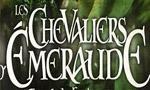 Voir la fiche Les chevaliers d'émeraude : Les Dieux déchus [#8 - 2006]