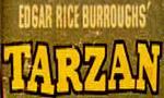 Tarzan dans ta face! : Le personnage de Burroughs va passer en 3D