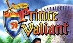 Voir la fiche Prince Valiant [1997]