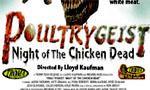 Le clip vidéo de Poultrygeist!! : Le dernier délire de Lloyd Kaufman et Troma Films