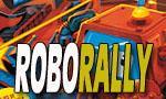 Voir la fiche Roborally [2007]